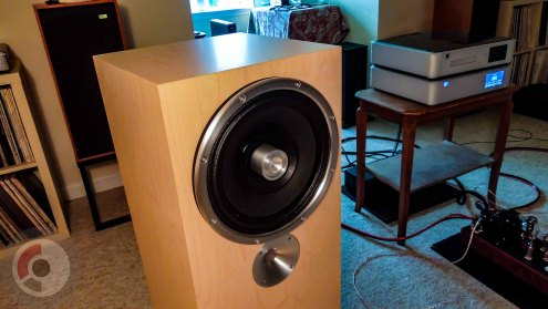 Zu-Audio-Dirty-Weekend-1364