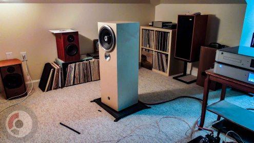 Zu-Audio-Dirty-Weekend-1366