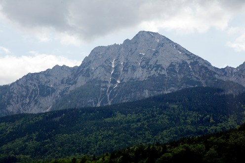 AN-UK-Austria-28