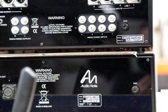 ANUK-UK-33