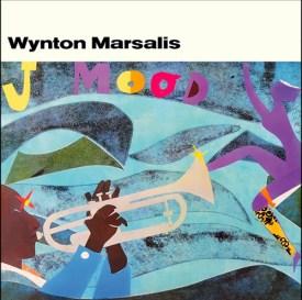 Marsalis-JMood