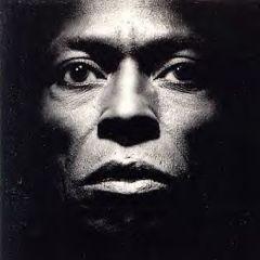 Miles-Davis-Tutu