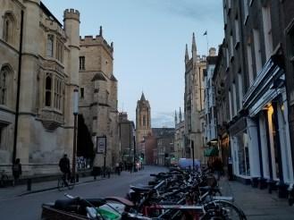 Cambridge (1)