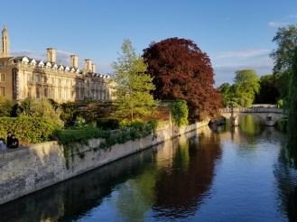 Cambridge (2)