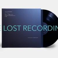 Devialet & The Lost Recordings: Ella Fitzgerald Live at the Concertgebouw – 1961