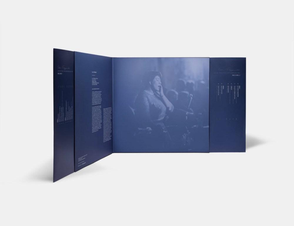 DEVIALET-LOST-RECORDINGS-4