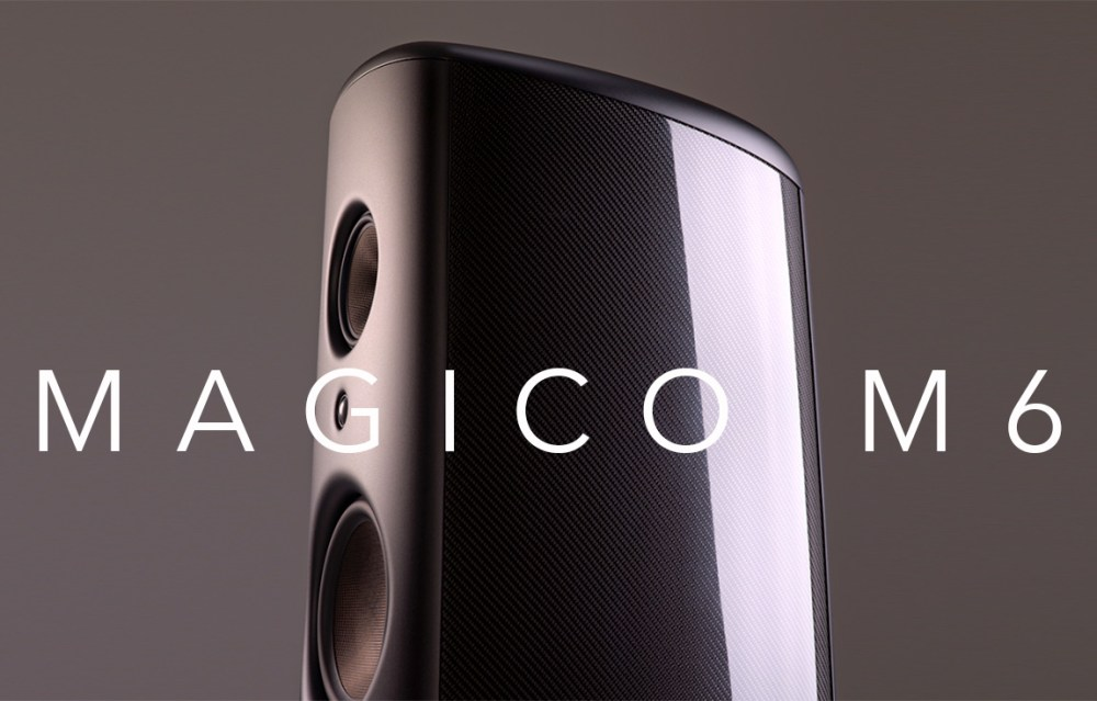 MagicoM6-1