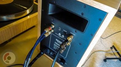 Shinola-Speakers-1305