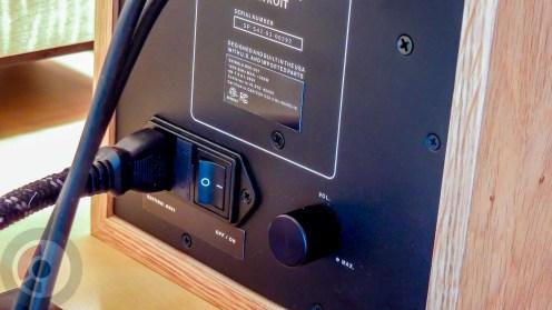 Shinola-Speakers-1325