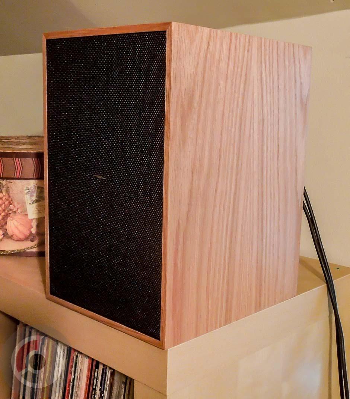 Shinola-Speakers-1326