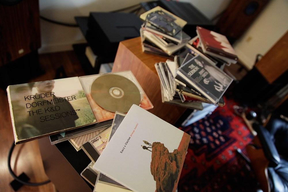 Wynn-Audio-CDs-scattered-1