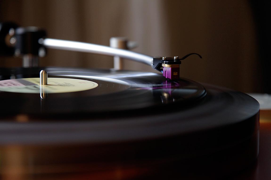 DeVore-Tone-4
