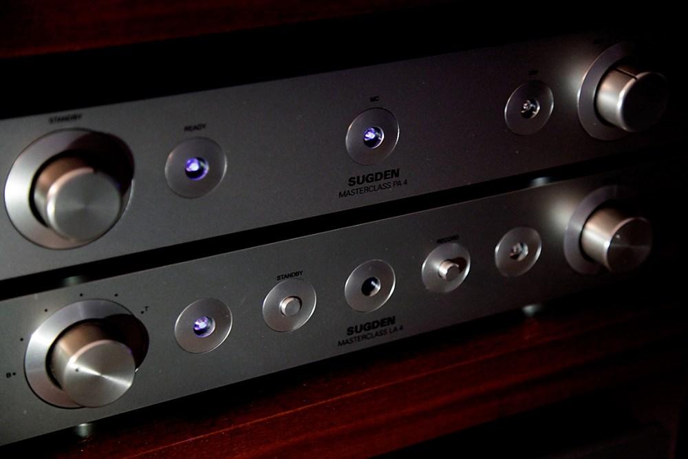 DeVore-Tone-7