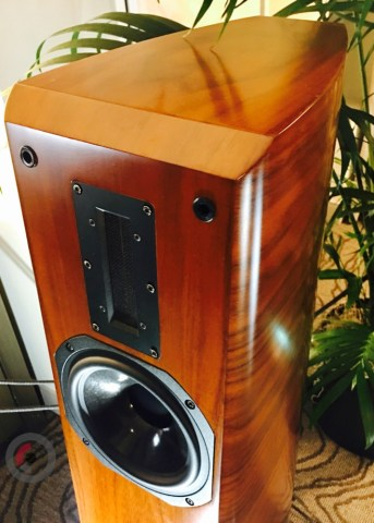 RMAF 2017: Getting audiophile sound on a budget | Part-Time