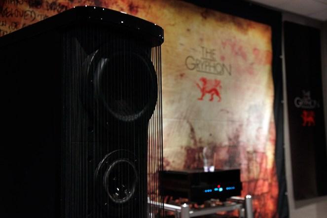 Gryphon-RMAF2017-5