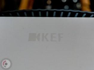 KEF-LS50W-04813