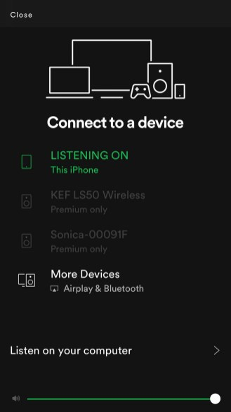 KEF-LS50W-Spotify-1-5