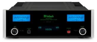 MA5300-Front-Top-USB-hi-res