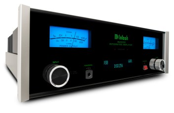 MA5300-Low-Angle-USB-hi-res
