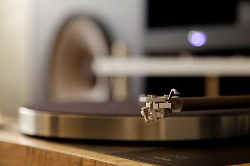 Nokturne-Audio-5