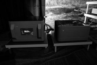 PS-Audio-2