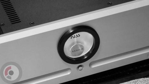 Pass-XA60-1400