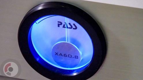 Pass-XA60-1406