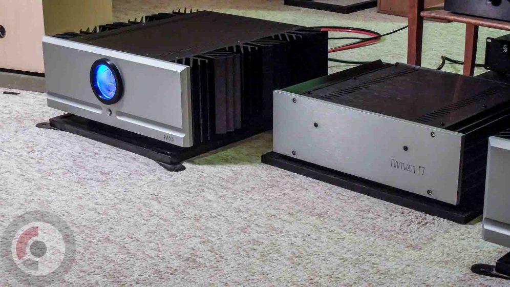 Pass-XA60-1414