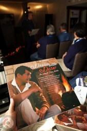 RMAF-Eric-Classic-Album-Sundays-000583