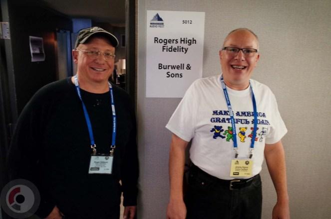 RMAF-Eric-Rogers-Burwell-000553