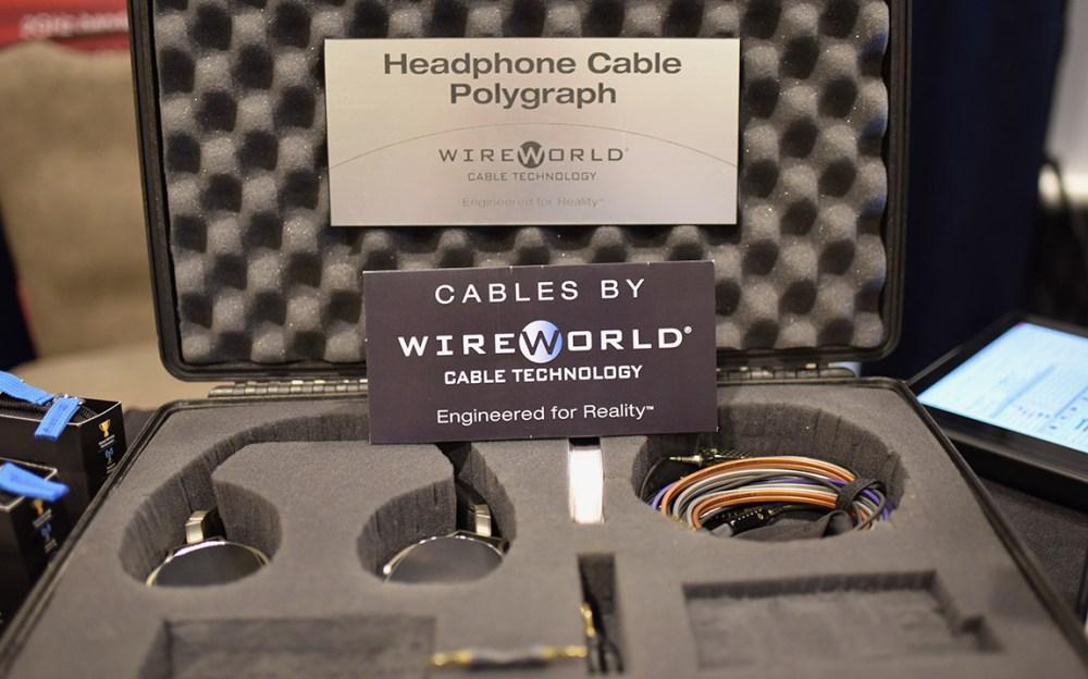 Wireworld4