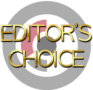 editors-choice