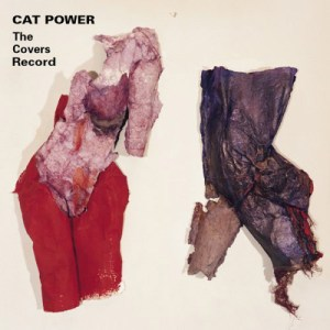 Cat-Power