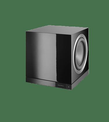DB2D_product_black-intro