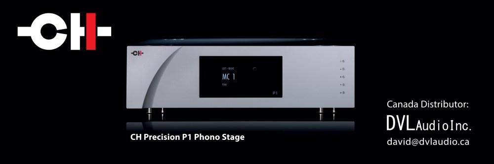 DVL-Audio-900x300-Ad