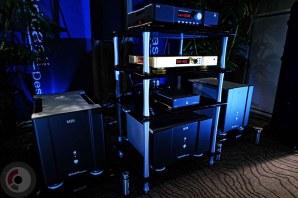 RMAF-Wavelength-000334
