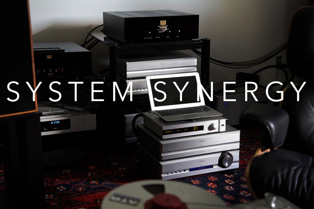 System-Synergy-Featured