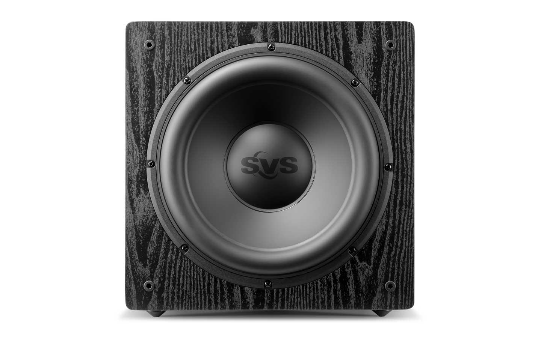 sb12-nsd_BA_front-2