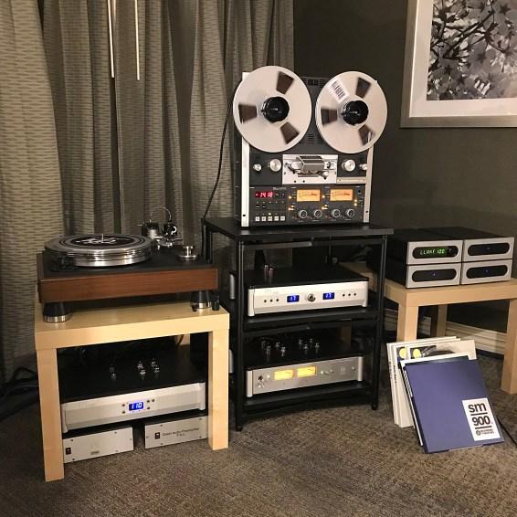 Joseph-Audio-2