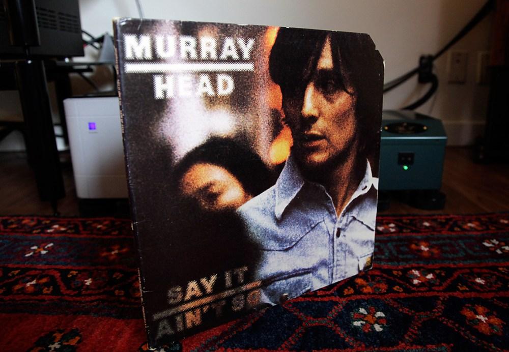 Murray-Head-4