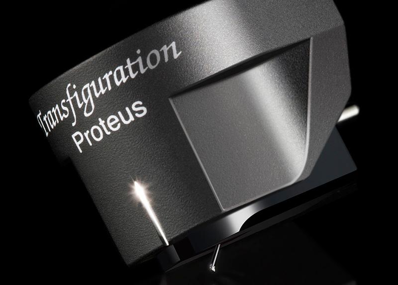 Transfiguration-Proteus-WEB