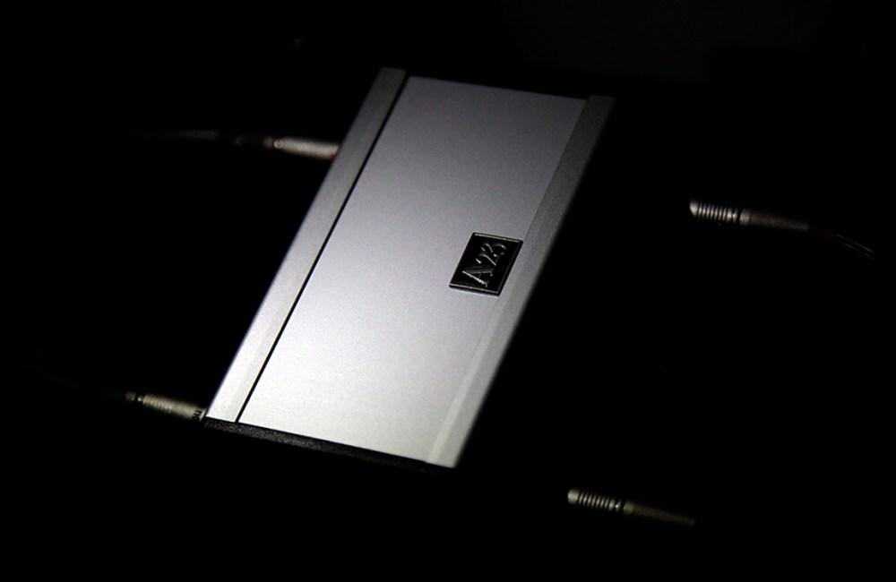 Wynn-Audio-Cartridges-6