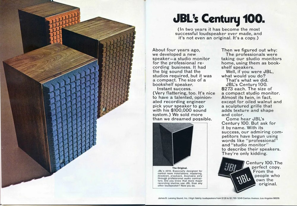 JBL100-ad-web