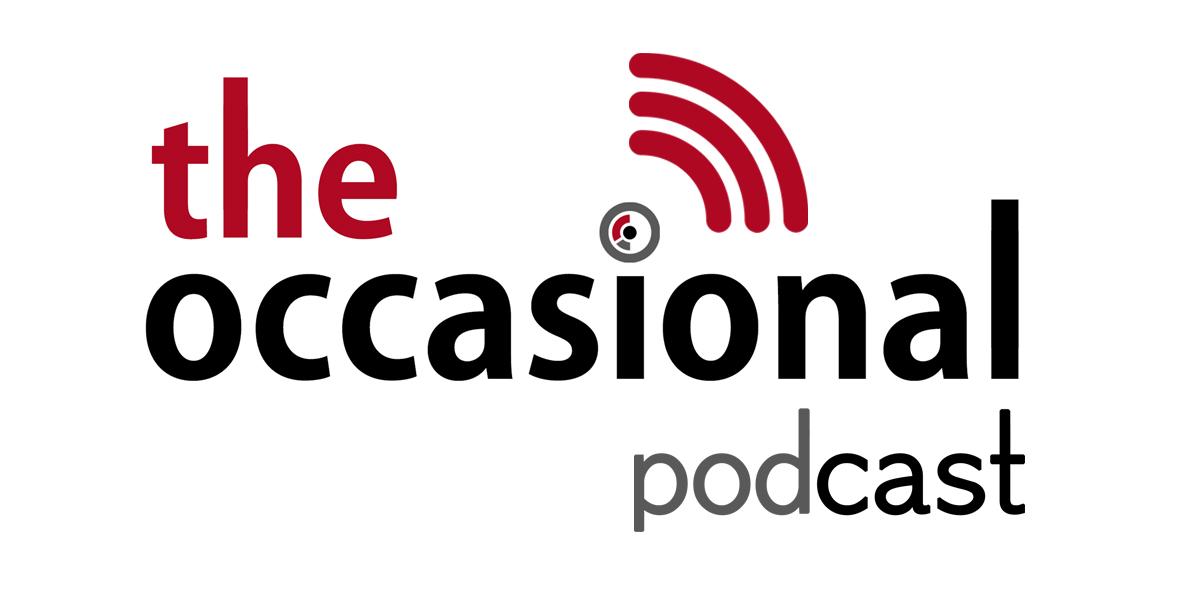 Sean Casey – Part 2
