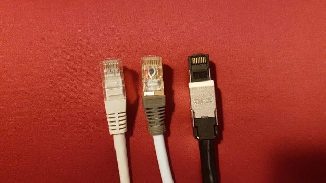 metz-connector-940x529