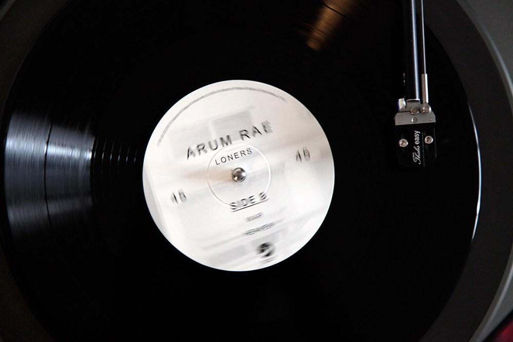 Arum-Rae-2