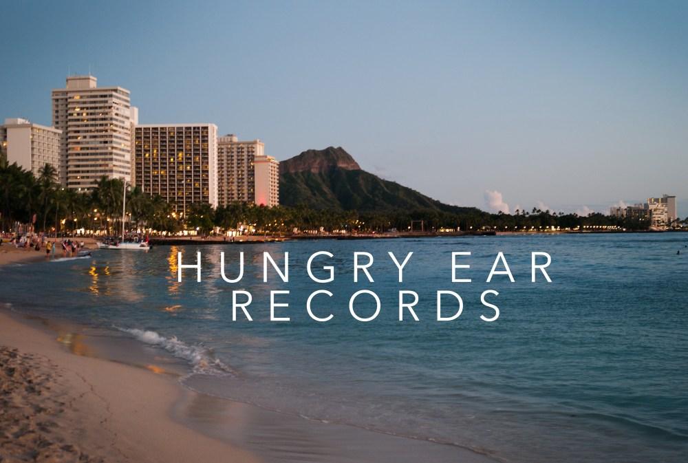 Hungry-Ear-MAIN