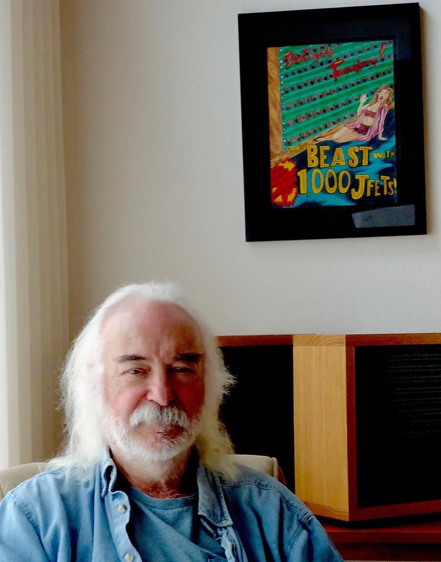 Nelson-Pass-interview