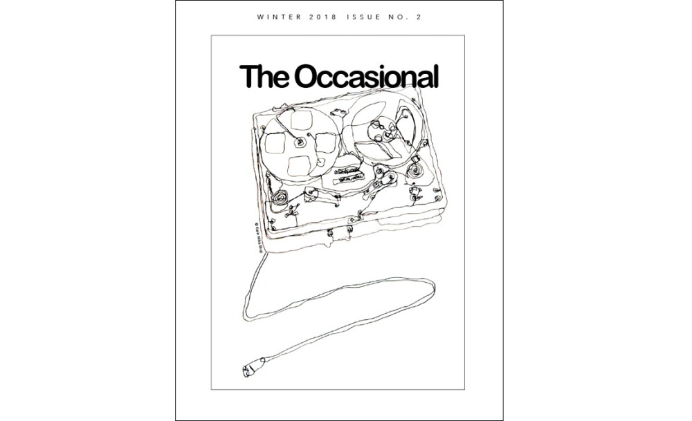 Occasional-Winter-2018