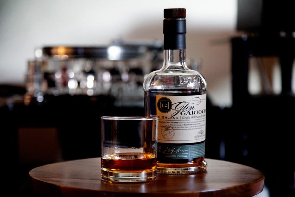 Vertere-Whisky-3